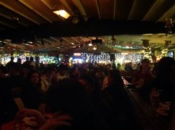 Twenty Six Cafe And Bar