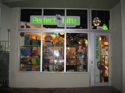 Perfect Gifts South Beach
