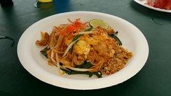 Craving Thai