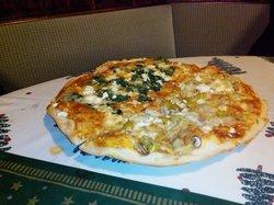 Pizzeria Neustadt