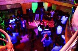 Tito's Nightclub