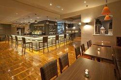 McGettigans Cookhouse & Bar