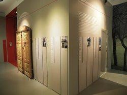 Slowenisches Ethnographisches Museum