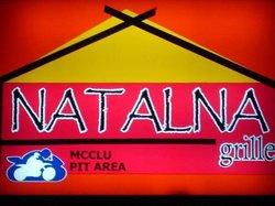 Natalna Grille