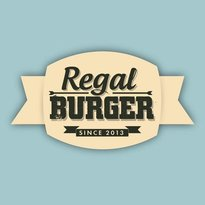 ‪Regal Burger‬