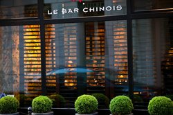 Bar Chinois