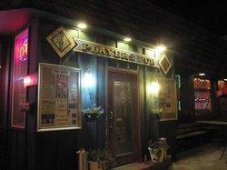 Player's Pub