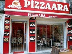 Pizzaara