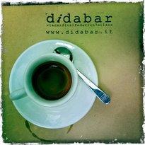 Didabar