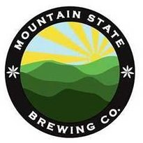 ‪Mountain State Brewing Co.‬
