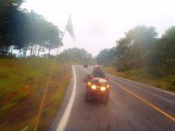 Xiutla Riders Ecoaventure