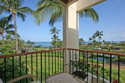 Mauna Lani Terrace Condominiums