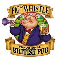 Pig N Whistle Music Pub