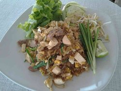 Sa Loy Ruen Pae