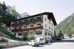 Hotel Restaurant Martellerhof