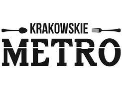 Krakowskie Metro ( Metropolitana )