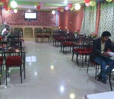 Samim Thai Restaurant