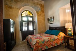 Casa Sol Bed and Breakfast