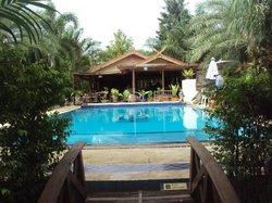 Lagune Resort