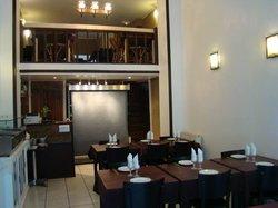 Qtea Restaurant