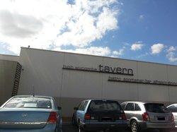 High Wycombe Tavern