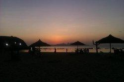 Elephant Bay Beach Resort