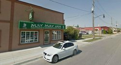 May May Inn