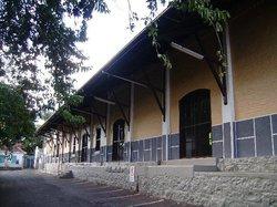 Herminio Bueno Historic Municipal Museum