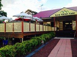 Lyra Views Cafe
