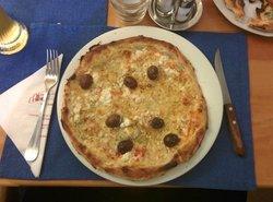 Pizzeria Il Centro