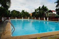 Nap & Rose Resort