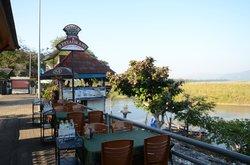 Sriwan Coffee & Restaurant