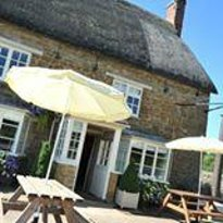 The Pickled Ploughman Pub