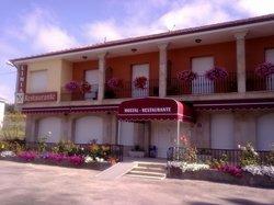 Restaurante Limia