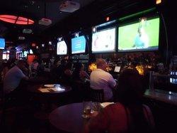 Alden Karaoke Bar