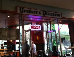 Yonkers Pizzaria