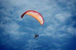 Langkawi Gliders