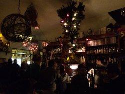 Mag Cafe