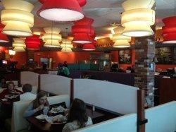 Colie's Cafe