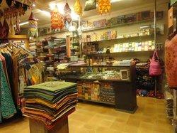 Ratan Handicrafts