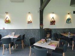 Brasserie Les Louriers