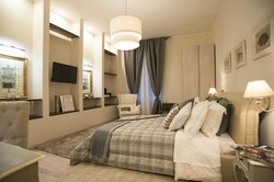 Town House 62