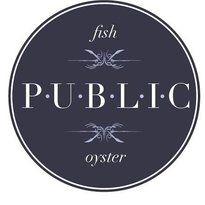 Public Fish and Oyster