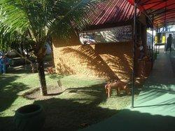 Restaurante e Turismo Marana