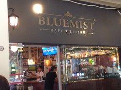 Bluemist