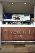 Cafe la Veranda