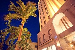 Libre Garden Hotel