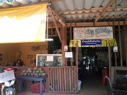 Piaw Restaurant