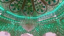 Qadam-I-Rasool