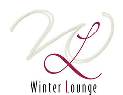 ‪Winter Lounge‬